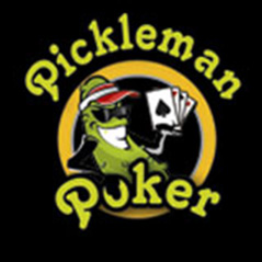 Pickleman – The Way of the Exploding Text Book