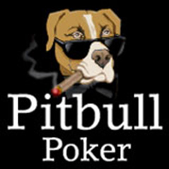 Pitbull Poker sigue bajo sospecha