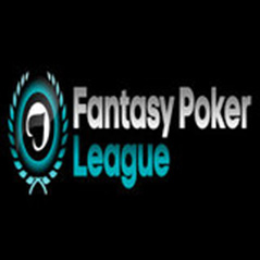 WSOP Fantasy League from PKR.com