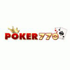 30 WSOP packages to be won courtesy of Poker 770
