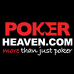 PokerHeaven launches International Championship of Poker