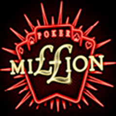 Luke Schwartz and Annette Obrestad make Poker Million semi final