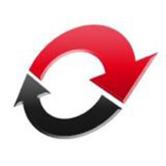 New social network launches at PokerReplay.com
