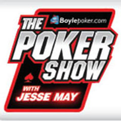 The Poker Show returns today