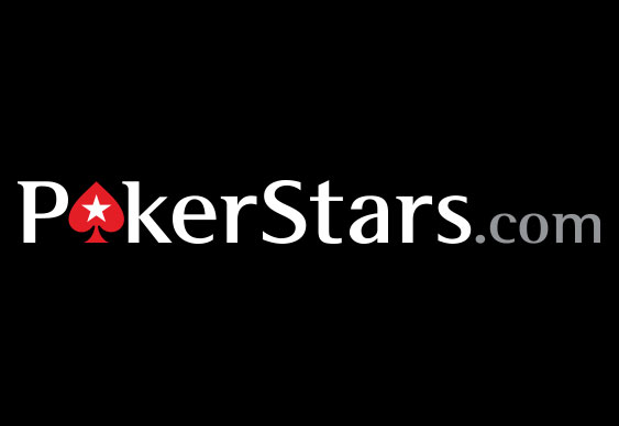 Become a PokerStars VIP