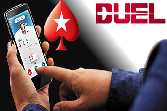 pokerstars europe download