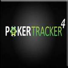 Half price PokerTracker for Hold'em Manager users