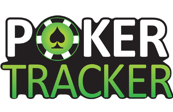 The EPT Welcomes PokerTracker 4