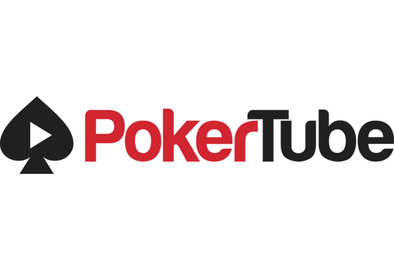 PokerTube Launches New App