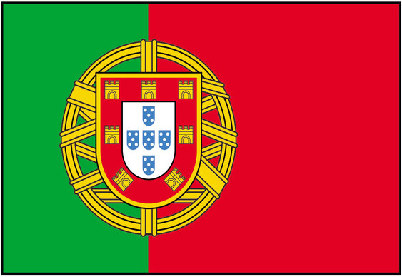 Legal Changes Likely in Portugal