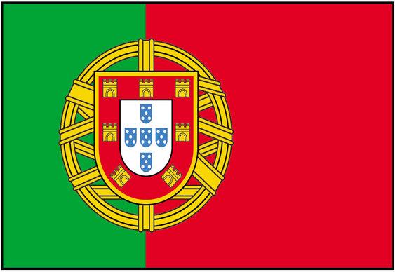Portugal Poised to regulate Online Poker