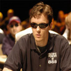 Urnotindangr wins 1200 big blind pot from Prahlad Friedman