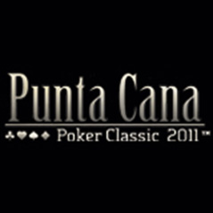 Ulliott confirmed for Punta Cana Classic