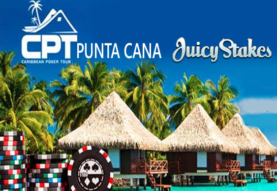 Juicy Stakes Launches CPT Sats