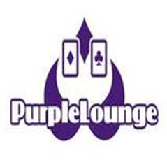 Purple Lounge Enters Liquidation