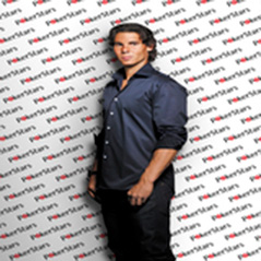 Tennis legend Rafa Nadal joins PokerStars