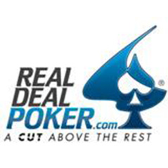 RealDealPoker.com launches revolutionary new online poker room