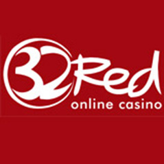 32Red in Bahamas Promotion