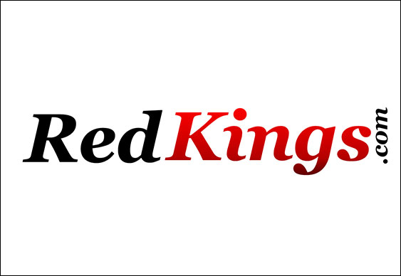 New iPhone app from RedKings
