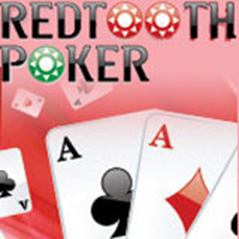 RedTooth Pub Poker Prize Pool Increased to £80,000