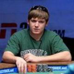 "Richard ""nutsinho"" Lyndaker may quit online poker."