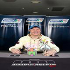 Richard Sinclair is UKIPT Champion of Champions