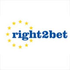 right2bet pelea para el derecho de jugar