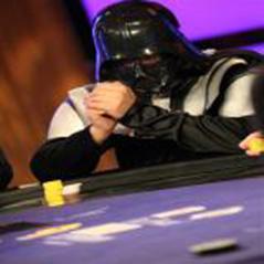 Negreanu wins final PartyPoker Premier League heat