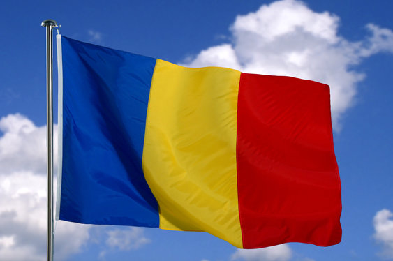 Romania Reduces Online Poker Tax