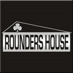 RoundersHouse.com launches new poker based reality TV show