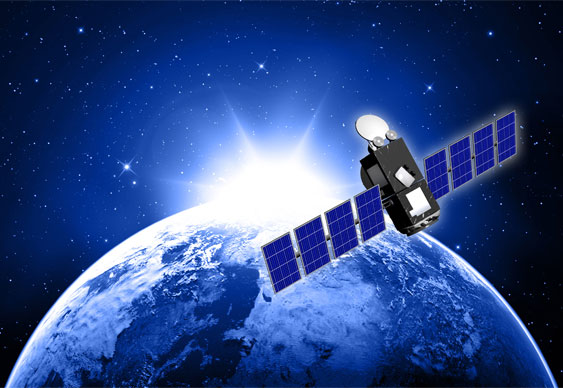 iPOPS Satellites Start Today