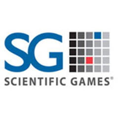 SGC's Purchase Boosts US Poker Influence