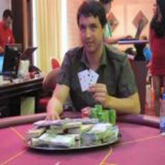 Abdula Atila Seiar wins EMOP Bulgaria