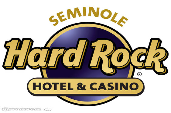 Rappers Delight as Seminole $10 million Kicks Off