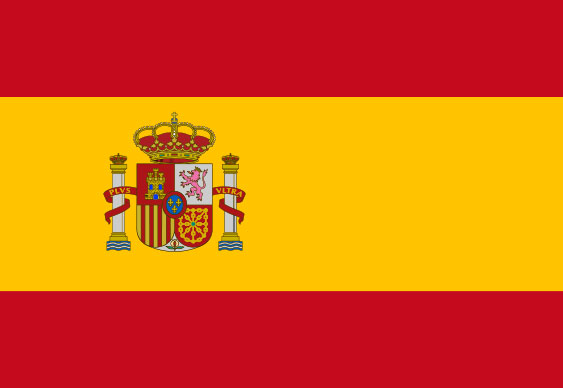Spain to have regulated online poker market from June 1