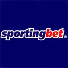 William Hill set to net Sportingbet