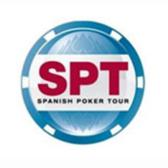 Asegura tu lugar en la Gran Final del SPT