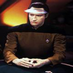 Court vaporises Trekker's poker lawsuit