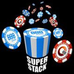 SuperStack hits the Mint