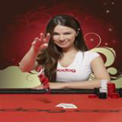 Tatjana Pasalic joins Team Bodog