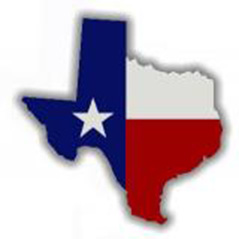 Texas Poker: The Early Days Part II by Johnny Hughes