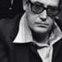 Doyle Brunson an unlikely poster boy