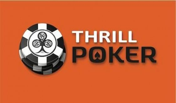 MPN's Thrill Poker Goes Live