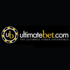 Ultimate Bet announces schedule for UBOC 6; $4.6m guaranteed