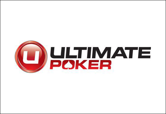Software updates for Ultimate Poker