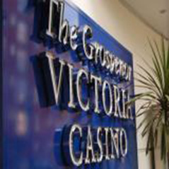 The Vic Deep Freeze Mini Poker Festival starts today