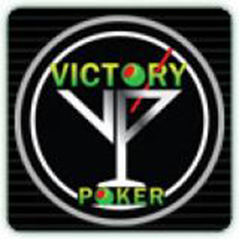 VictoryPoker charity tournament at London Poker Festival