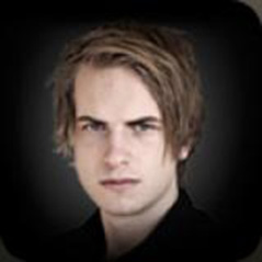 Isildur1 revealed as – surprise, surprise – Viktor Blom