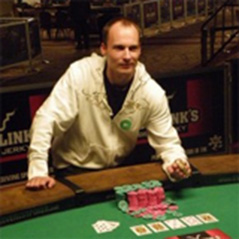 Ville Wahlbeck wins WSOP Event #12 -$10,000 World Championship Mixed Event