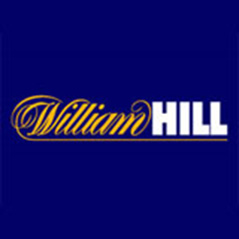 $150K Guaranteed in William Hill's Friday Fever
